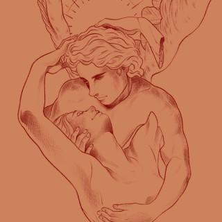 Reino de Eros