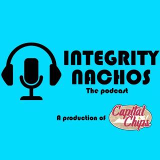 Integrity Nachos