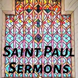 St. Paul Sermons