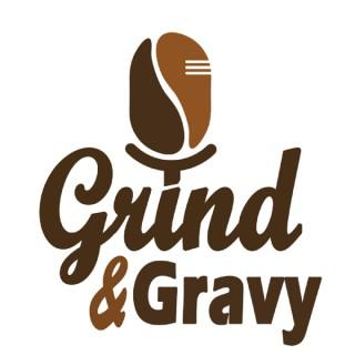 Grind Gravy