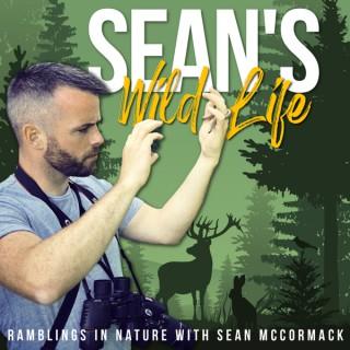 Sean's Wild Life