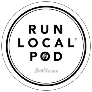 Run Local Pod