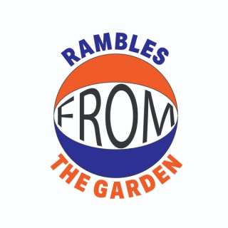 Rambles from The Garden