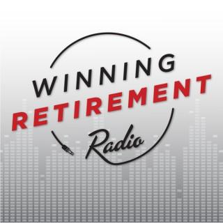 Winning Retirement Radio