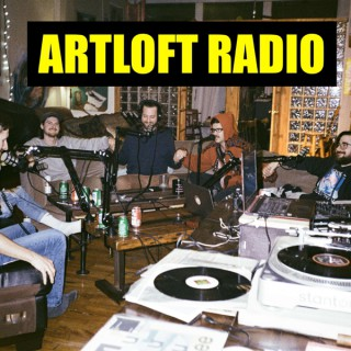 Artloft Radio
