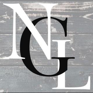 Next Gen Leadership Podcast