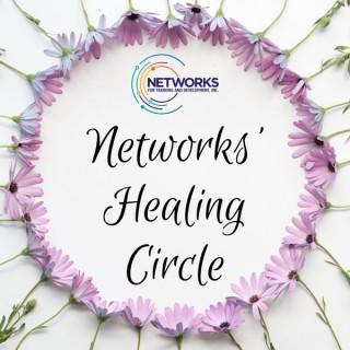 Networks' Healing Circle