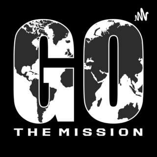 Go: The Mission
