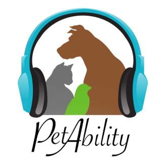 PetAbility  Podcast