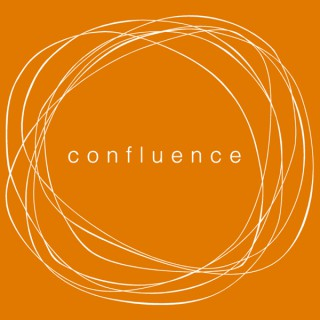 Confluence Podcast