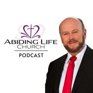 Abiding Life Church