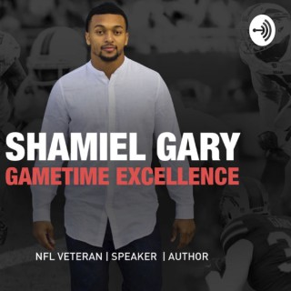 GameTime Excellence