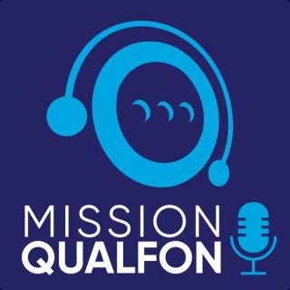 Mission Qualfon