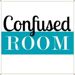 Confused Room | DIY, Home Design & Interior Design Tips