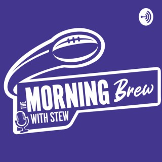 Morning Brew With Stew