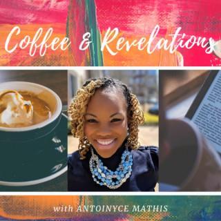 Coffee & Revelations