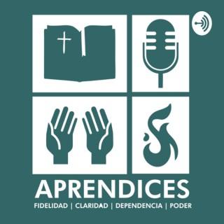 Aprendices el Podcast