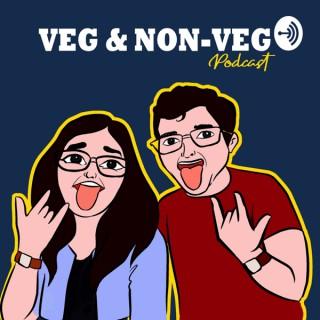 Veg and Non-Veg