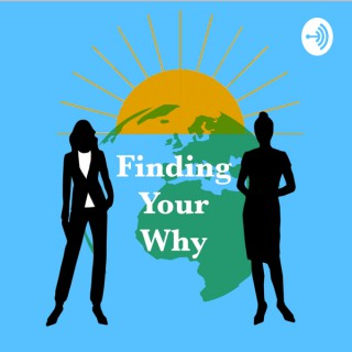 Finding Your Why: Empowering Youth