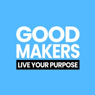 GoodMakers