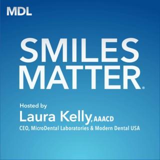 Smiles Matter®