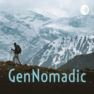 GenNomadic