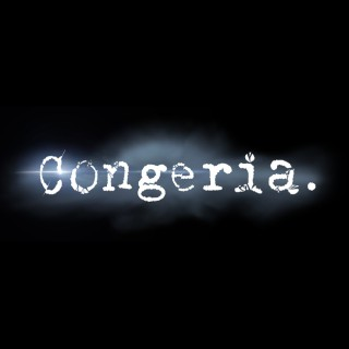 Congeria