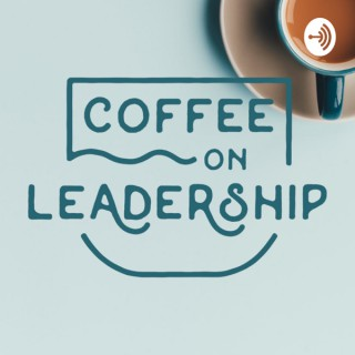 Coffee on Leadership