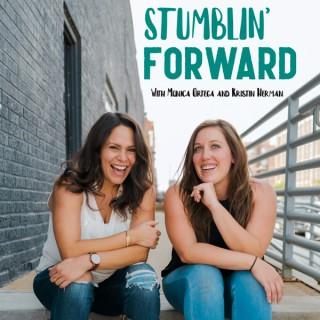 Stumblin' Forward
