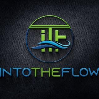 The ITF Flowcast