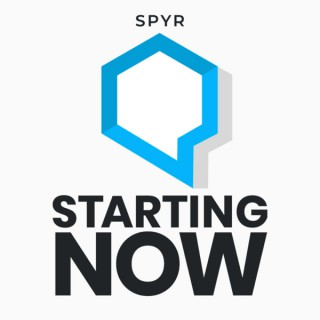 Starting Now