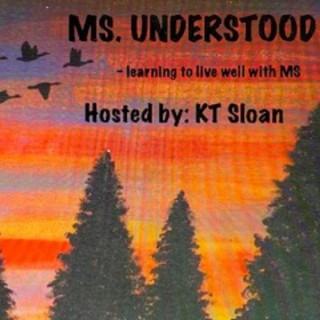 MS.UNDERSTOOD