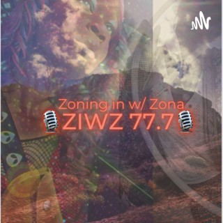 ZIWZ 77.7