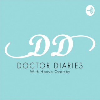 Doctor Diaries