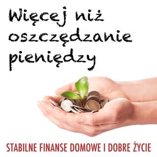 Wi?cej ni? oszcz?dzanie pieni?dzy (WNOP): Finanse osobiste   Zarabianie   Inwestowanie   Przedsi?biorczo??