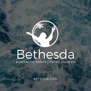 Bethesda Romanian Church | Sermons