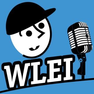 WLEI - Lean Enterprise Institute's Podcast