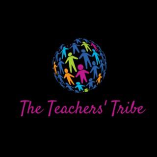 The Teachers' Tribe Podcast