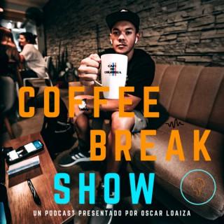 Coffee Break Show