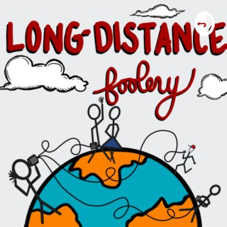 Long-Distance Foolery