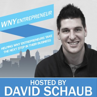 WNY Entrepreneur