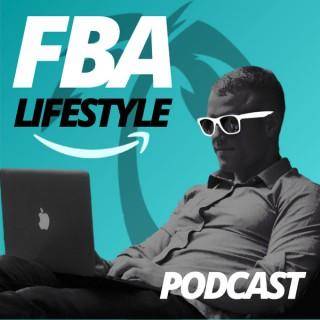 FBA Lifestyle