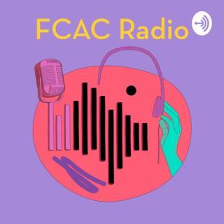 FCAC Radio