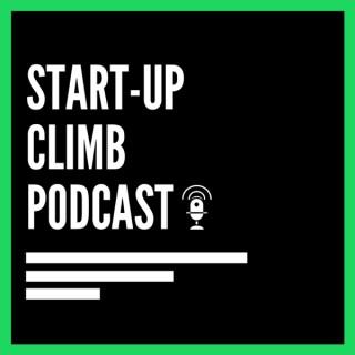 Startup Climb