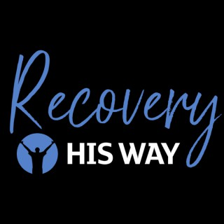 Recovery His Way