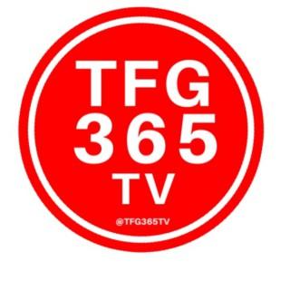 TFG365TV
