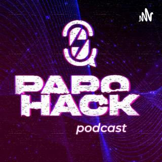 Papo Hack