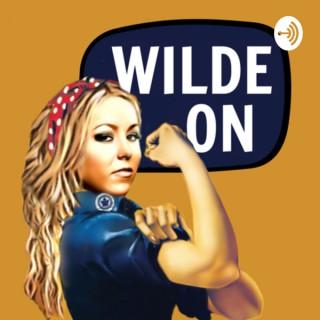 Wilde On