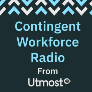 Contingent Workforce Radio