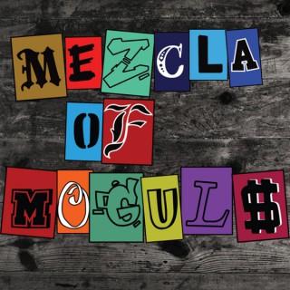 Mezcla Of Moguls